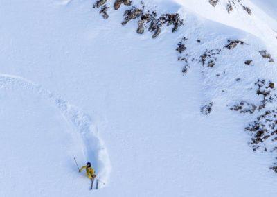 Arlberg_0027
