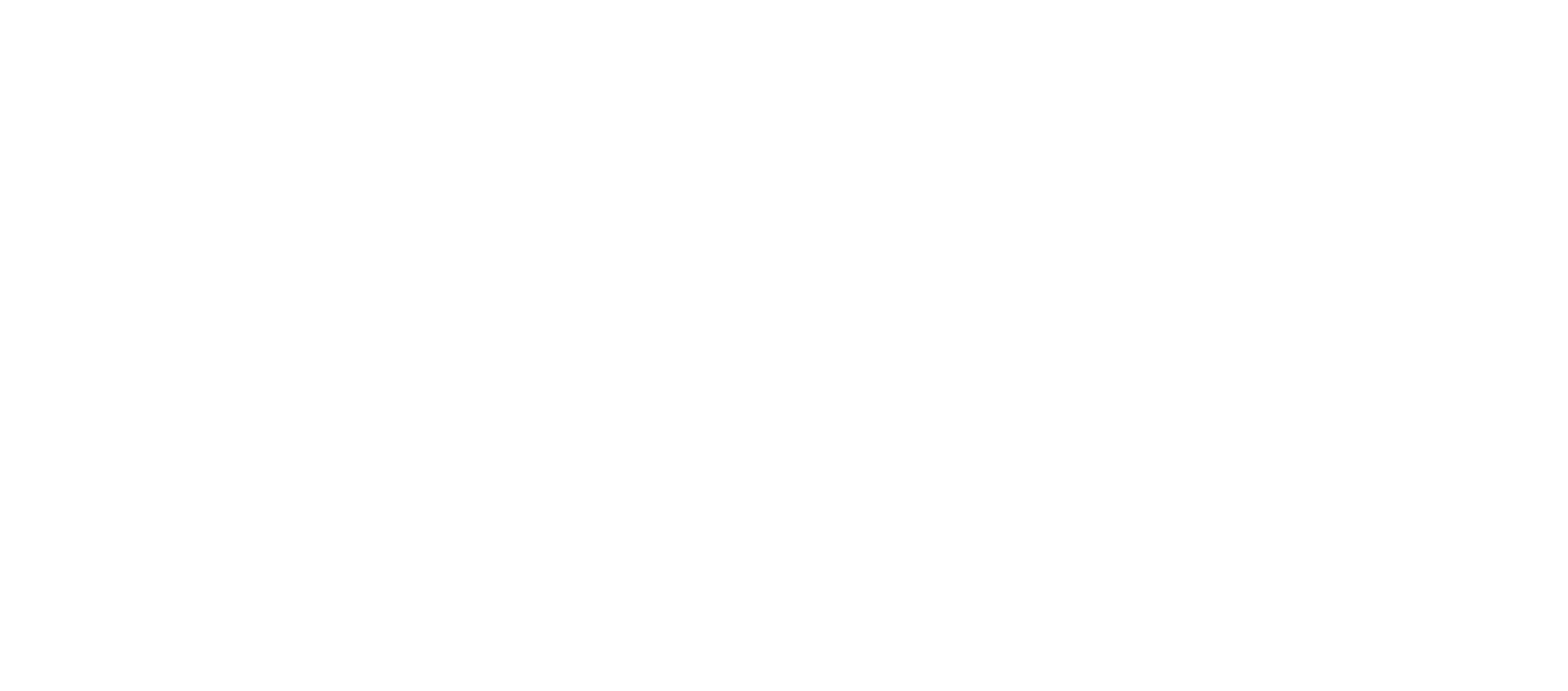 photography and motion timelapse
