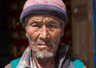 Nepal_208