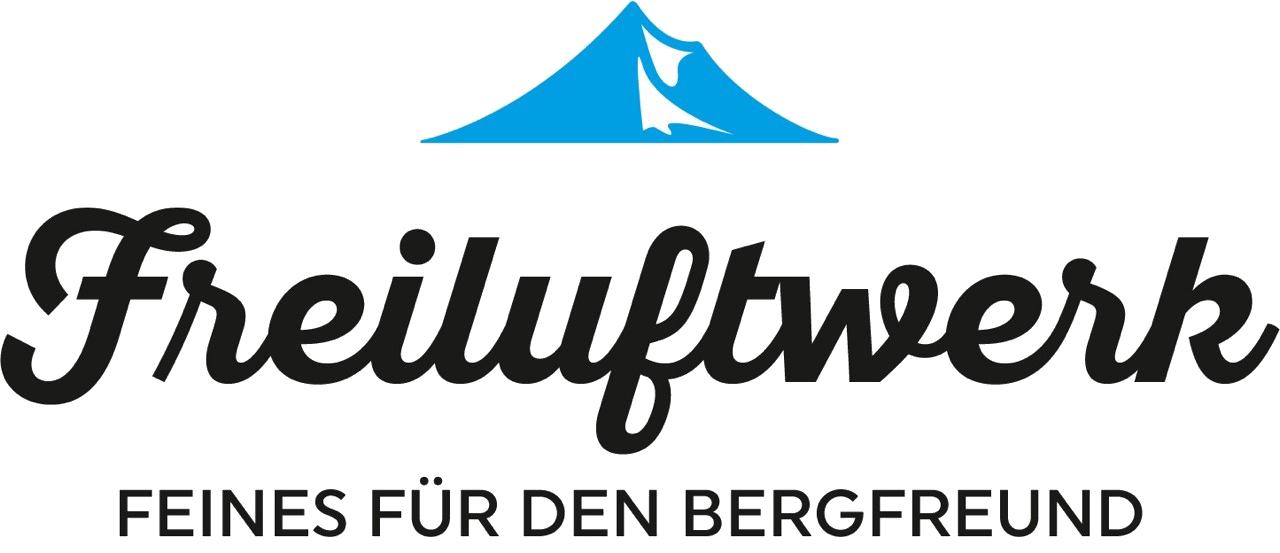 Partner Freiluftwerk Logo