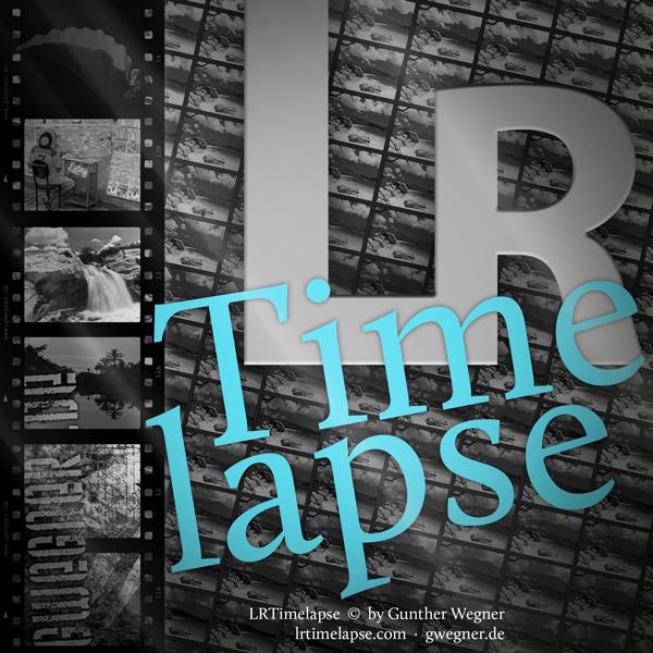 Partner LRTimelapse Logo